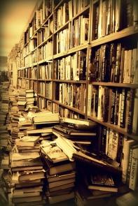 book_mess